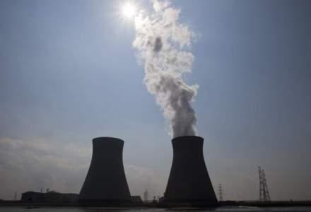 Constructia grupului energetic de 600 MW de la Rovinari va demara in prima parte a anului viitor