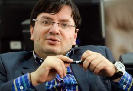 Nicolae Banicioiu: Anul viitor va creste bugetul alocat pentru medicamente
