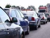 Popovici, APIA: Piata auto...