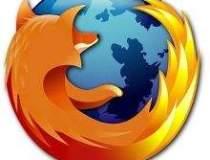 IBM va folosi browserul web...