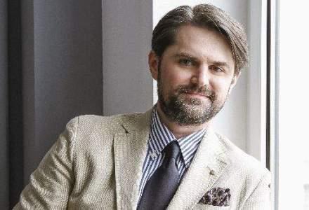 Alex Badila, Publicis: Peste jumatate dintre solicitari sunt pentru solutii de business si nu pentru idei de comunicare