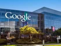 Angajatii Google pot dona...