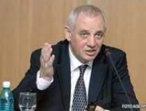 Ministrul Muncii: Somajul a...