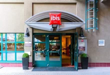 Polonezii de la Orbis pariaza pe Romania si deschid doua hoteluri ibis Styles si Mercure