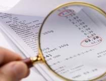 Loteria bonurilor fiscale:...