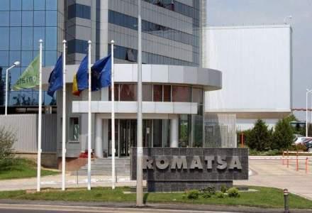 ROMATSA, poprire pe 85 mil. euro din fonduri