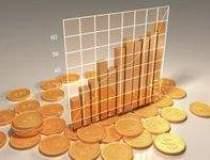 BNR: Principalele 9 banci nu...