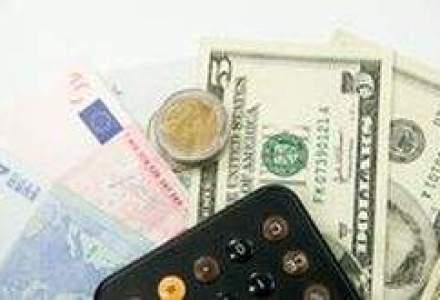 Compania de call center CallPoint New Europe vrea afaceri de 2 mil. euro in acest an