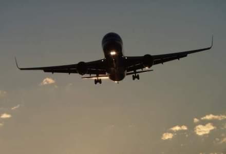 Romaero vrea sa extinda contractul cu Boeing