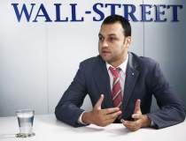NAI: Modificarile fiscale ar...
