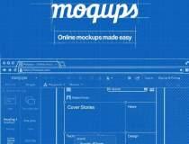 Moqups, start-upul din Cluj...