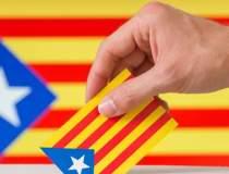 Banca Spaniei: Independenta...