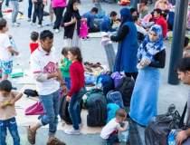 De teama imigrantilor,...