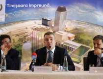 Iulian Dascalu: Mare parte...