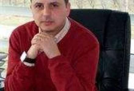 Importatorul tiglelor Gerard finalizeaza in septembrie o investitie de 800.000 de euro