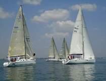 Navigatia, hobby de executiv:...