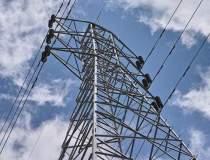 Citi scoate Electrica din...