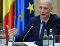 Olteanu: 2022-2023, un termen...