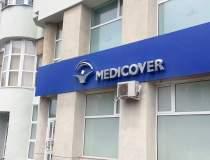 Medicover deschide doua...