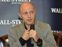 Radu Georgescu: Elevii cred...