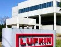 Lufkin invests $126 million...