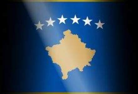 Presedintele sarb spune ca situatia din Kosovo prezinta un risc de razboi