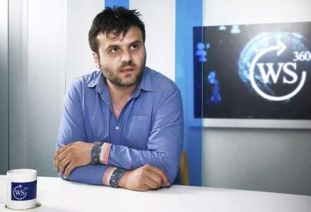 "Amber Studio pregateste primul joc video ""AAA"" produs in Romania: bugete colosale si munca titanica pentru o echipa in plina expansiune"
