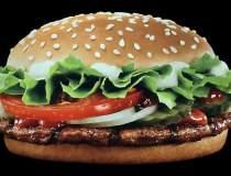 McDonald's lanseaza primul...