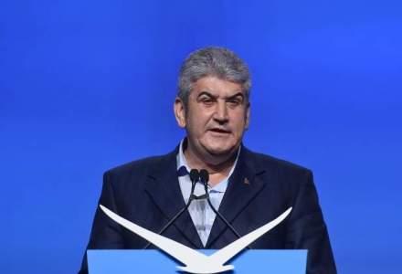 UNPR ramane fidel coalitiei de guvernare: nu va vota motiunea de cenzura de demitere a premierului
