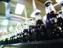 Coca-Cola opreste productia...