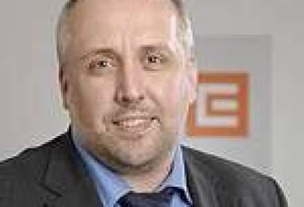 E oficial: CEZ renunta la investitia de 400 mil. euro intr-o centrala la Galati