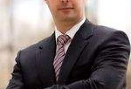 DLA Piper a asistat Kraft Foods in vanzarea operatiunilor Cadbury din Romania si Polonia