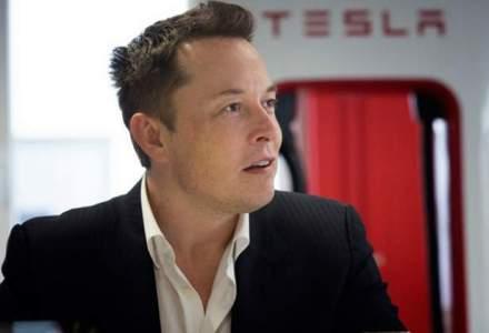 Elon Musk, despre scandalul Volkswagen: Am ajuns la limita a ceea ce este posibil cu masinile conventionale