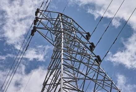 Companiile din energie investesc peste 600 milioane euro in 2015