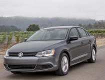 Volkswagen recheama 11 MIL....