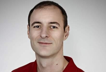 Gabriel Gidea, Kingston: Peste 50% din romani isi cumpara azi un PC pentru jocuri. Gaming-ul este viitorul industriei