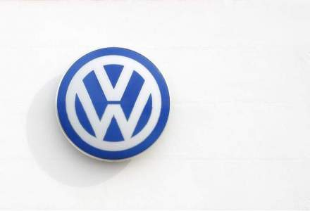 Japonezii reactioneaza in scandalul Volkswagen: Demonstrati ca motoarele respecta standardele!