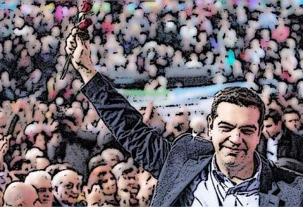 Grecia, dupa alegeri: mai multa legitimitate, dar un drum dificil inainte