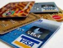 Bank Leumi a lansat un card...