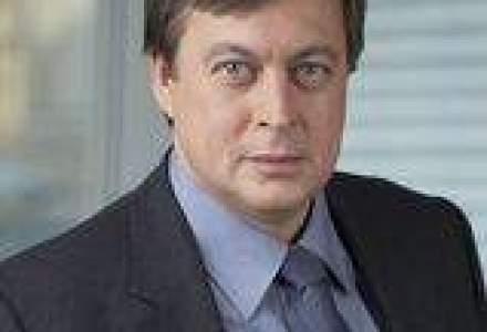 Signal Iduna - Parteneriat de tip bancassurance cu Leumi