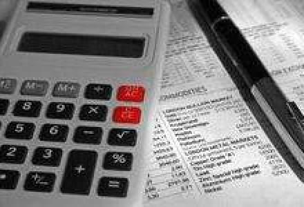 Romania si Bulgaria: 93% din sumele vizate de nereguli in 2009 la fondurile de preaderare