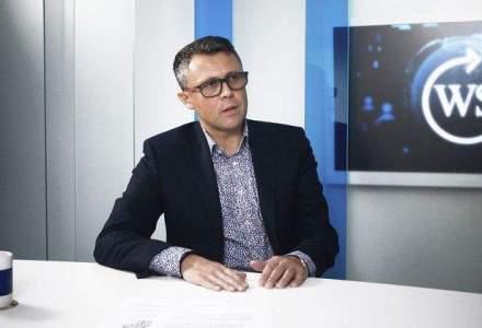 Dan Ostahie, despre Domo: Trebuie studiat cum poti distruge o companie extraordinara in mai putin de 4 ani [VIDEO]