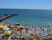 Reabilitarea litoralului,...