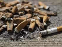 Parisul amendeaza fumatorii...