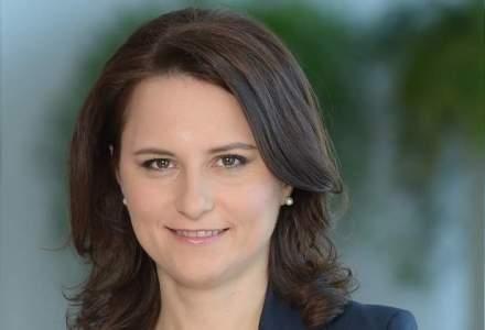KPMG Romania numeste un nou partener si trei noi directori