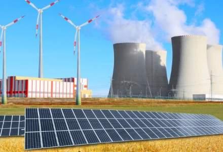 Roland Berger: Sistemele solare fotovoltaice ar putea acoperi 12% din cererea de electricitate la nivel european in 2030