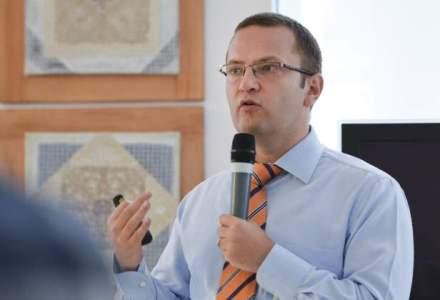 Credit pe loc pana la 90000 RON. Stefan Radu, ING Bank: Creditul instant va ajuta banca sa isi reduca costurile operationale. Urmeaza creditul online?