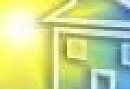 Tot ce trebuie sa stii despre asigurarea obligatorie a locuintelor