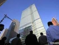 Amenda record: Goldman Sachs...