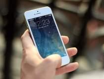 Atentie! Detii un iPhone?...